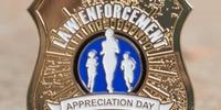 The 2018 Law Enforcement Appreciation 5K - Boise City - Boise City, Idaho - https_3A_2F_2Fcdn.evbuc.com_2Fimages_2F45678788_2F184961650433_2F1_2Foriginal.jpg