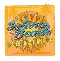 Solana Beach Triathlon & Duathlon - Solana Beach, CA - Solana_Bch_Basic_logo.jpg