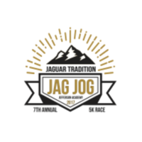 Jag Jog 5k Race, 1 Mile Family Fun Run and Race Expo - Westminster, CO - race34350-logo.bzL3WR.png