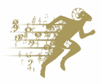 3rd Annual Jammin' Ram Run 5k Prediction Race - Fort Collins, CO - race23973-logo.bxLLmR.png