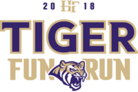 Tiger Fun Run 2018 - Broomfield, CO - race35013-logo.bBivnt.png