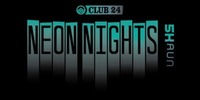 Club 24 Neon Nights - Hermiston, OR - https_3A_2F_2Fcdn.evbuc.com_2Fimages_2F45895312_2F92501764271_2F1_2Foriginal.jpg
