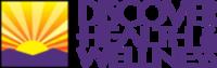 Discover Health & Wellness 5k/10k - Golden, CO - race31956-logo.bw52UZ.png