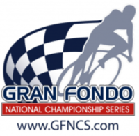 Golden Gran Fondo - Golden, CO - race18723-logo.bwLzaq.png