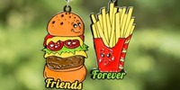 Friends Forever 5K- You Are the Burger to My Fries - Fort Lauderdale - Fort Lauderdale, Florida - https_3A_2F_2Fcdn.evbuc.com_2Fimages_2F45958567_2F184961650433_2F1_2Foriginal.jpg
