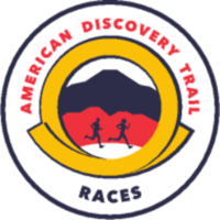 American Discovery Trail Races: Marathon, Half Marathon, 10K and Kids 1K - Colorado Springs, CO - race30333-logo.byQKde.png