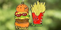 Forever 5K- You Are the Burger to My Fries - Chicago - Chicago, Illinois - https_3A_2F_2Fcdn.evbuc.com_2Fimages_2F45959417_2F184961650433_2F1_2Foriginal.jpg