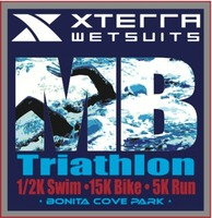 Xterra Mission Bay Triathlon - USAT Sanctioned - San Diego, CA - mission_bay_logo_14.jpg