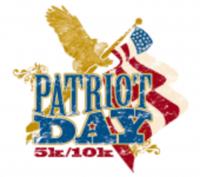 Patriot Day 5k - Denver, CO - race10755-logo.btO05u.png
