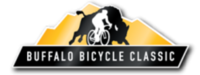 Buffalo Bicycle Classic - Boulder, CO - race27198-logo.bwtD1U.png