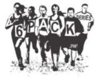 Six Pack Summer Series Westminster- 5k & 10k - Westminster, CO - race8301-logo.btcMqL.png