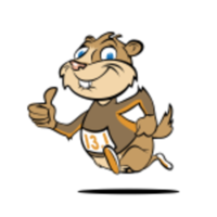 Prairie Dog Half Marathon, 10k & 5k - Westminster - Westminster, CO - race3356-logo.bwn-Tr.png