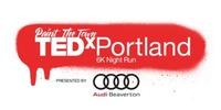 Paint the Town TEDxPortland 6K Night Run 2018 - Portland, OR - https_3A_2F_2Fcdn.evbuc.com_2Fimages_2F45558458_2F258856204649_2F1_2Foriginal.jpg