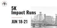 Copy of The YOUnique Piece 5k Impact Jog/Run Series - portland, OR - https_3A_2F_2Fcdn.evbuc.com_2Fimages_2F46107597_2F187467524618_2F1_2Foriginal.jpg