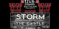 Storm the Castle: 5K Military Style Obstacle Course Race - Salem, OR - https_3A_2F_2Fcdn.evbuc.com_2Fimages_2F46509800_2F258742200165_2F1_2Foriginal.jpg
