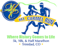 4TH ANNUAL MT CARMEL RUN - Trinidad, CO - race29482-logo.bw1nAI.png