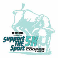Rider Relief Fund Support the Sport 5k presented by Cooper Tires - Colorado Springs, CO - race29730-logo.bwZJek.png