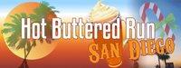 Hot Buttered Run 10K & Kids Kandy Race - San Diego, CA - HBR_-_SD_-_Logo_2014.jpg