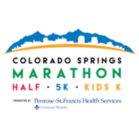 Colorado Springs Marathon - Colorado Springs, CO - race34178-logo.bxnbU1.png