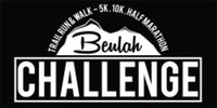 The Beulah Challenge - Beulah, CO - race32848-logo.bxbb6P.png