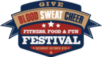 Blood Sweat Cheer 5K Trail Run & Kids Fun Run - Newtown Square, PA - race61949-logo.bBhNEv.png