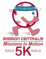Mission Central 5K - Mechanicsburg, PA - race39872-logo.bx9PjM.png