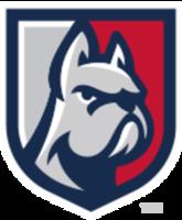 DeSales University College Invite - Bryn Mawr, PA - race26272-logo.bz2plm.png