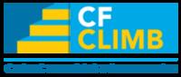 Philadelphia CF Climb - Philadelphia, PA - race34656-logo.bxpZ26.png