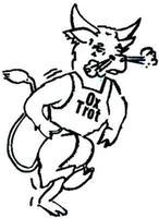 Ox Trot 5 Miler - Narvon, PA - 7a5ad60f-6a54-4758-88b6-0f1f988d7e3f.jpg