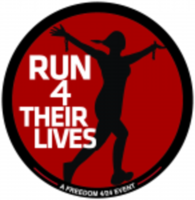 Run 4 Their Lives - North Denver - Brighton, CO - race21054-logo.bvumnv.png