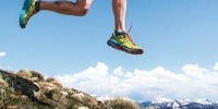 Intro to Trail Running with Hoka One One - New York, NY - https_3A_2F_2Fcdn.evbuc.com_2Fimages_2F45915020_2F158637727881_2F1_2Foriginal.jpg