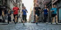 PUBLIC Run Club With JackRabbit - New York, NY - https_3A_2F_2Fcdn.evbuc.com_2Fimages_2F44854323_2F158637727881_2F1_2Foriginal.jpg
