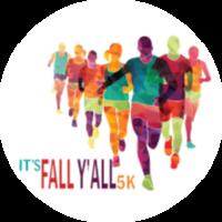 It's Fall Y'all 5k - Westminster, CO - race3223-logo.bDU25n.png