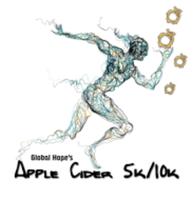 Global Hope's Apple Cider 5k/10k - Westminster, CO - race11776-logo.bBfQiQ.png