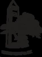 Westy Half & 5k - Westminster, CO - race15288-logo.bwzByZ.png