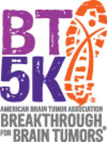 Breakthrough for Brain Tumors 5K Run & Walk Denver - Denver, CO - race35378-logo.bxwg3Q.png