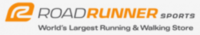 Neighborhood Fun Run Lone Tree Road Runner - Lone Tree, CO - race34320-logo.bxoIUr.png