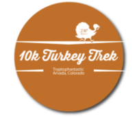 10k Turkey Trek, 5k Turkey Trot & 2k Turkey Toddle - Arvada, CO - race1649-logo.bym87Y.png