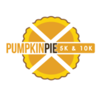 Pumpkin Pie 5K/10K - Denver, CO - race30930-logo.byGJ9V.png