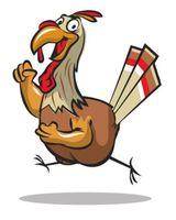 Broomfield Turkey Day 5K/10K - Broomfield, CO - Colorful_Tom.JPG