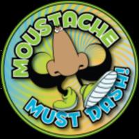 Moustache Must Dash 5k - Thornton, CO - race4239-logo.br3D6B.png