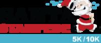 Santa Stampede 5K/10K - Littleton, CO - race30931-logo.bwZCed.png