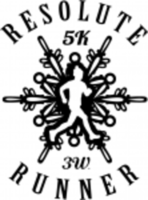 Resolute Runner 5k - Arvada, CO - race2263-logo.bsveOH.png