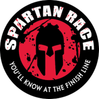 Spartan Toyota Park Stadium Sprint Presented by Chicago Southland - Bridgeview, IL - download.png