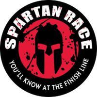 Spartan San Francisco Stadium Sprint Weekend (Outdoor) - San Francisco, CA - download.png