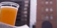 Skyline Beer Garden Running Series - Denver, CO - https_3A_2F_2Fcdn.evbuc.com_2Fimages_2F45248639_2F51211855048_2F1_2Foriginal.jpg
