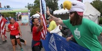 2018 Colorado Springs Marathon, Half, 5K, and Kids K Volunteer Registration - Colorado Springs, CO - https_3A_2F_2Fcdn.evbuc.com_2Fimages_2F46106685_2F73049658055_2F1_2Foriginal.jpg