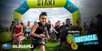 Subaru Kids Obstacle Challenge - Los Angeles - Saturday - Silverado, CA - https_3A_2F_2Fcdn.evbuc.com_2Fimages_2F46390604_2F149225063243_2F1_2Foriginal.jpg