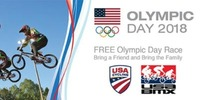 Olympic Day - Free BMX Racing - Chico, CA - https_3A_2F_2Fcdn.evbuc.com_2Fimages_2F46207672_2F61808662063_2F1_2Foriginal.jpg