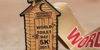 Now Only $9.00! World Toilet Day 5K! -San Diego - San Diego, CA - https_3A_2F_2Fcdn.evbuc.com_2Fimages_2F46357460_2F184961650433_2F1_2Foriginal.jpg